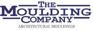 The Moulding Company logo