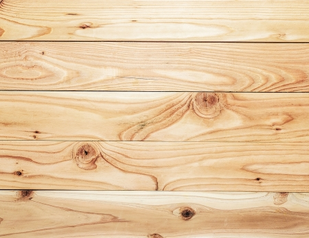 Top Wood Species for New Construction