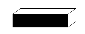 <big>5/4Xs S4S (POPLAR)