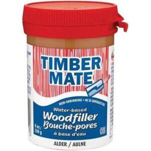 TIMBERMATE WOOD FILLER - ALDER