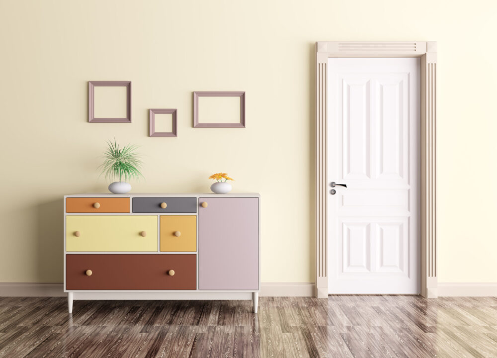 Understanding Door Casings And Styles The Moulding Company