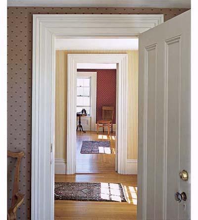 ripple effect doors