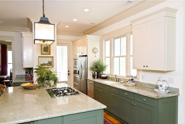Don't Forget These Often Overlooked Details When Doing Your Kitchen Remodeling