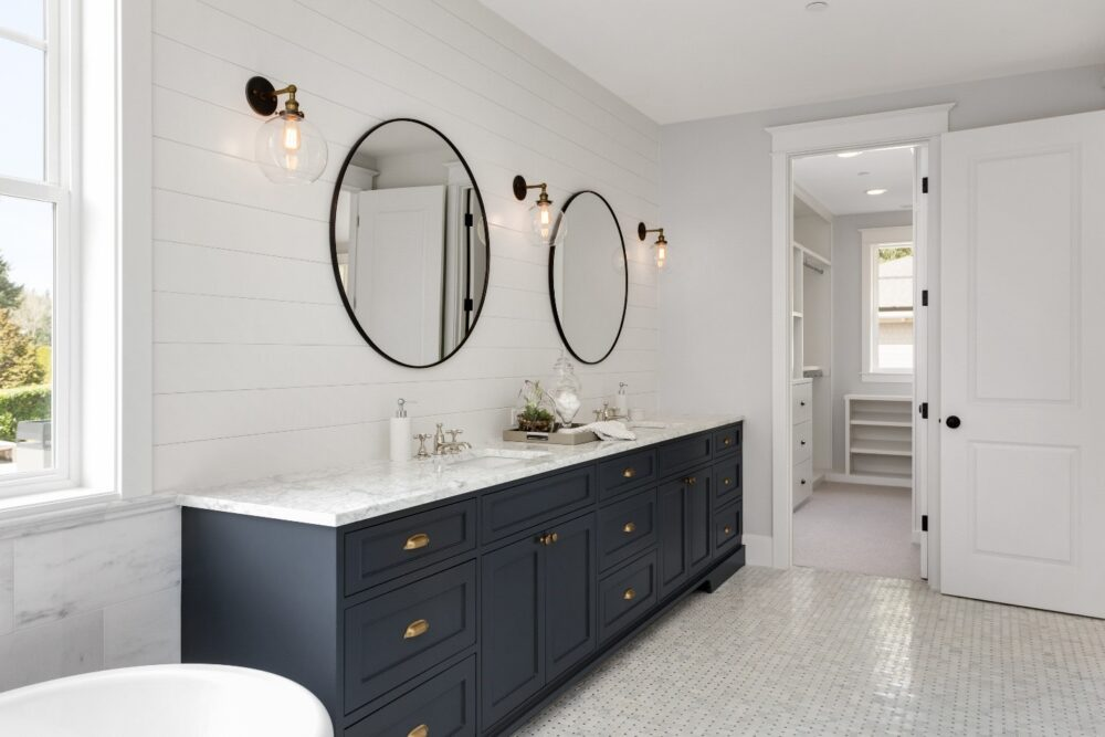 A Brief Guide to Remodeling Your Bathroom